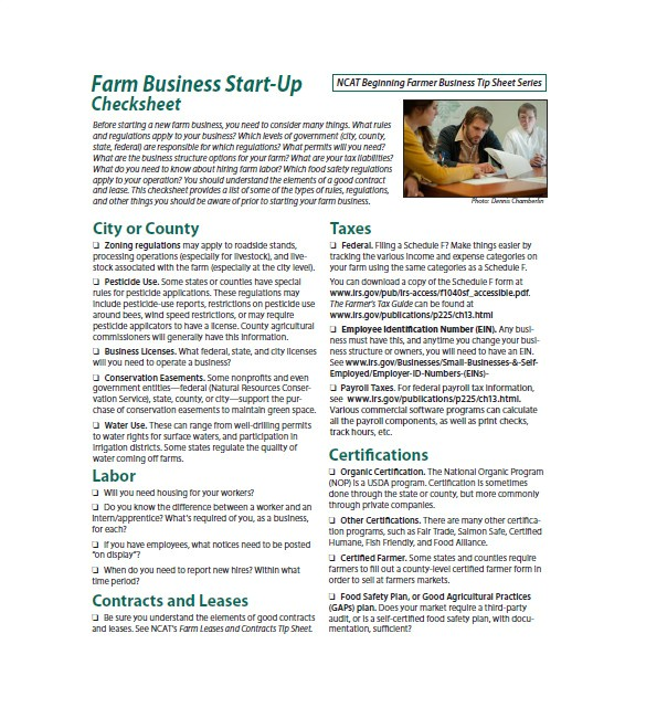 Startup Farm Business Plan Template Startup Business Plan Template 18 Free Word Excel Pdf