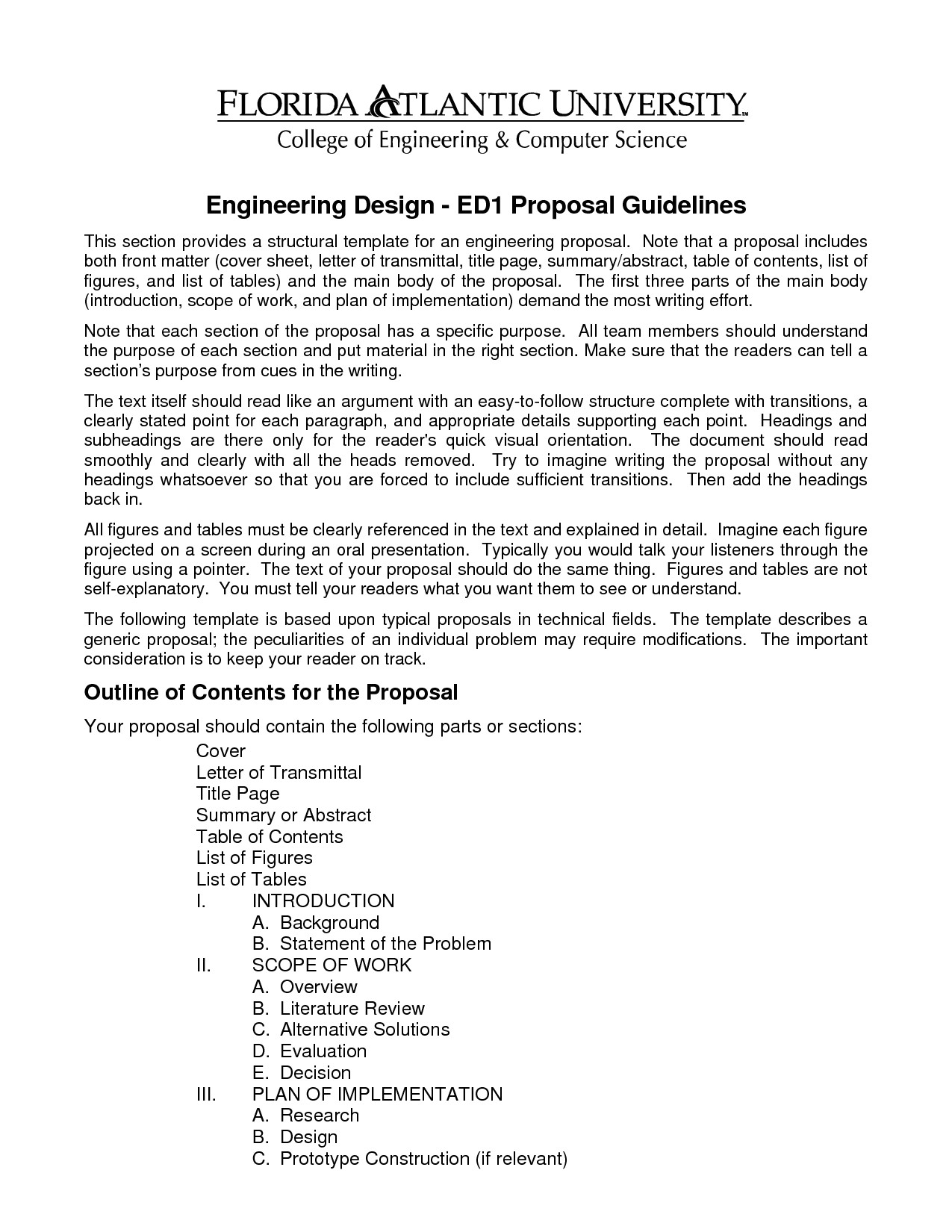 Structural Engineering Proposal Template 9 Best Images Of Structural Engineering Design Civil