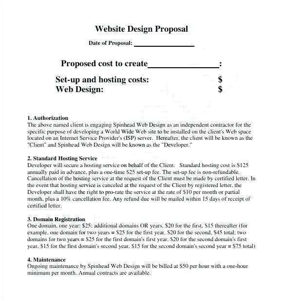 civil engineering project proposal example pdf luxury business proposal document examples derstand co