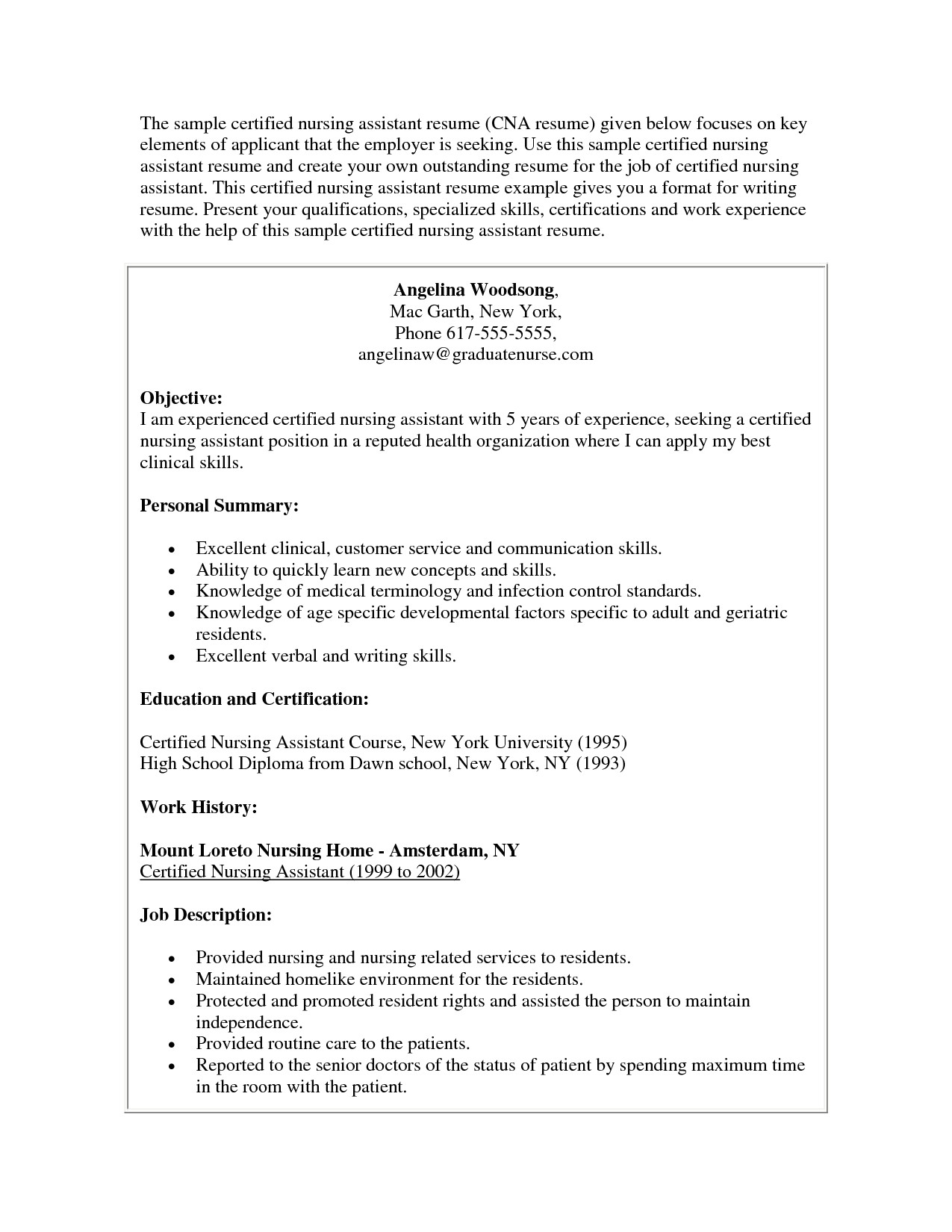 Styles Of Resumes Templates Current Resume Styles Template Learnhowtoloseweight Net