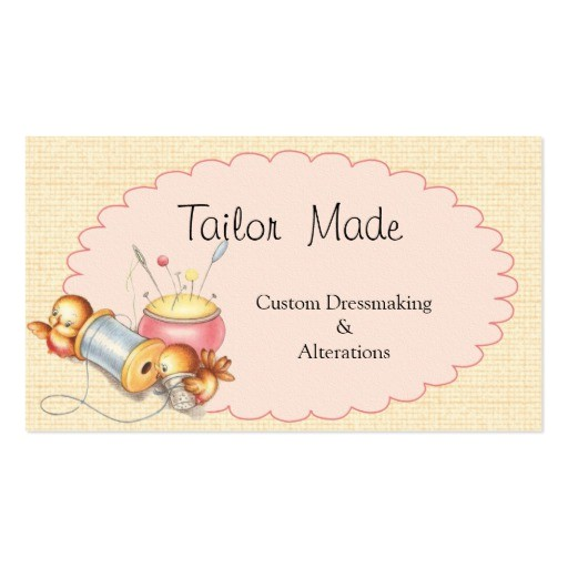 Tailoring Business Card Templates Free Alterations Business Card Templates Bizcardstudio