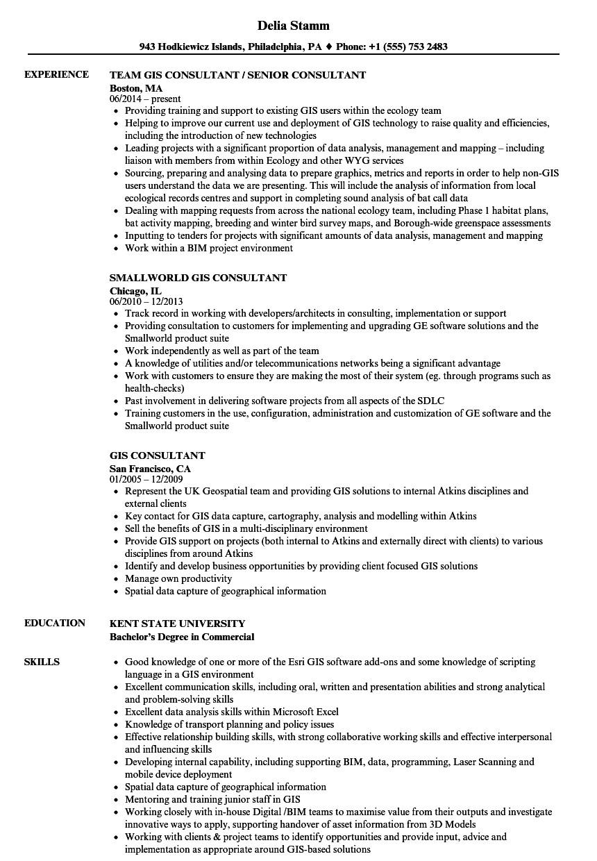 spatial data analyst job description medical resume 36505