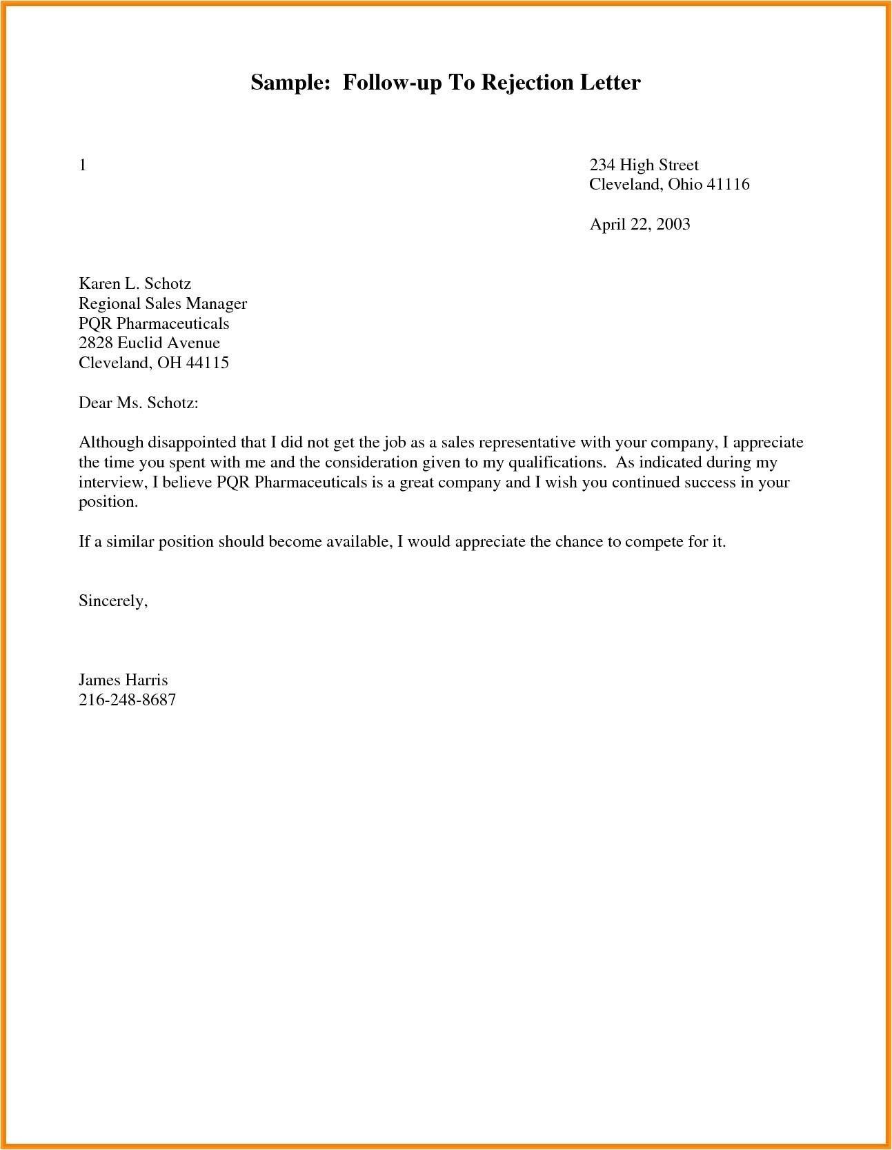 Template for Sending Resume Via Email 15 Lovely Sample format for Sending Resume Through Email