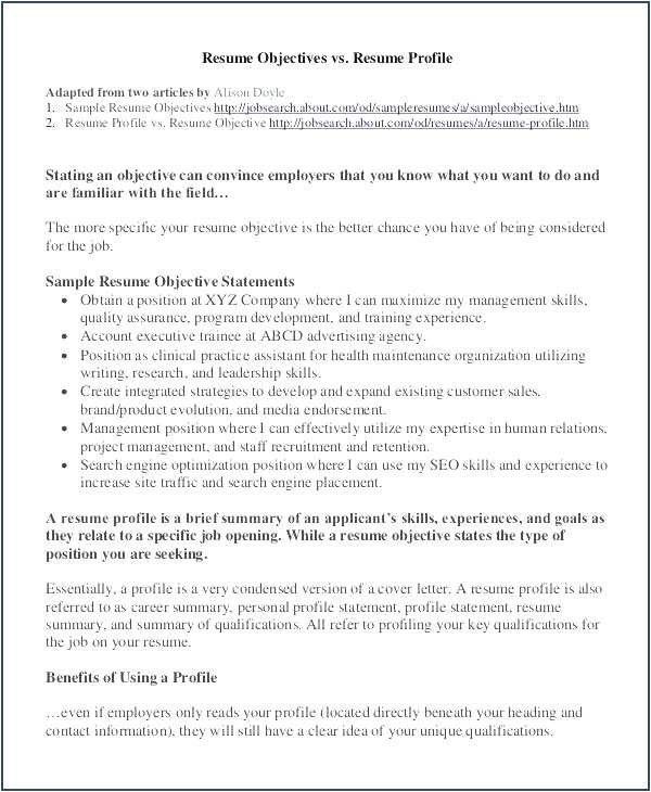 business plan proposal ideas luxury business idea proposal template spartagen org