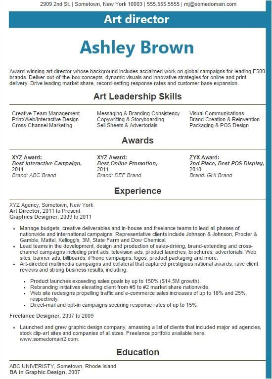 Top It Resumes Samples Best Sample Resume 2016 Sample Resumes