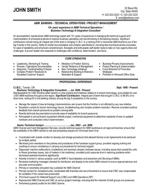 Tradesman Resume Template 17 Images About Trades Resume Templates Samples On