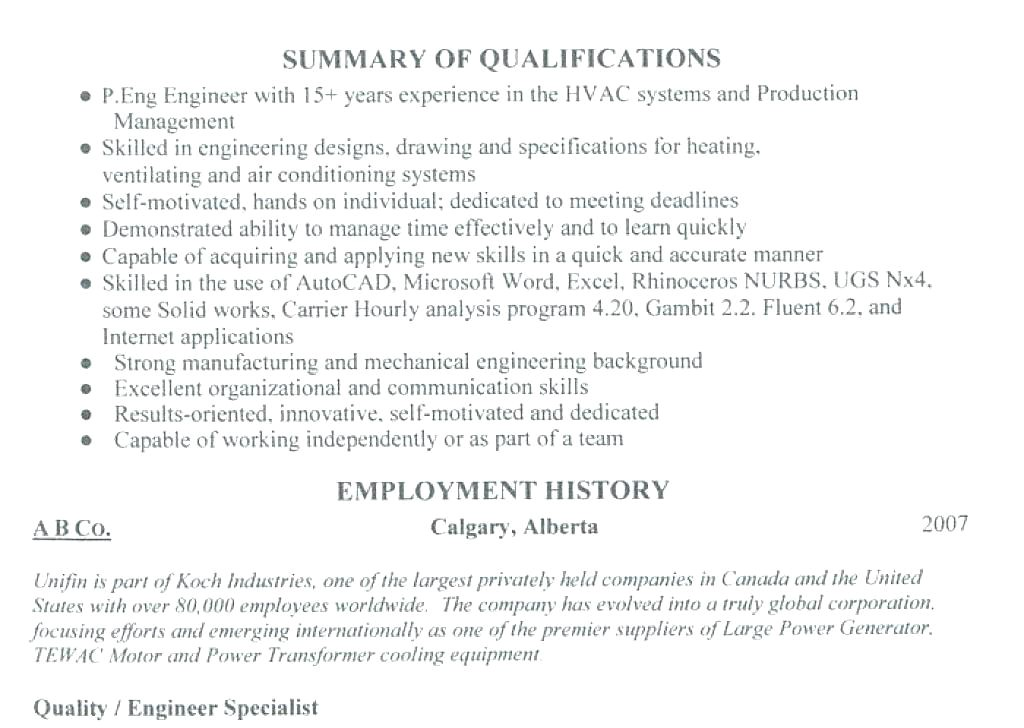 Truly Free Resume Templates Free Resume Builders Resume Template Easy Http Www