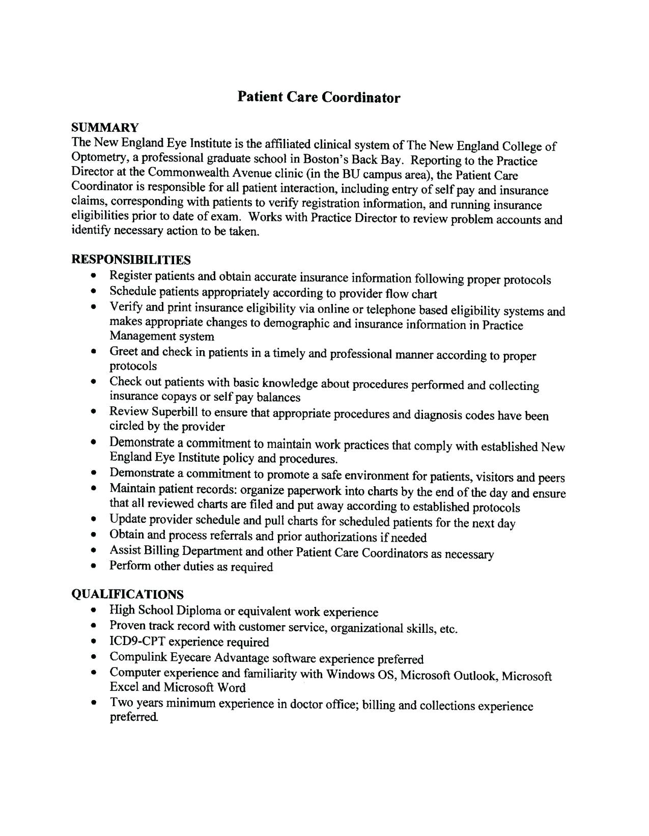 urgent care doctors note template