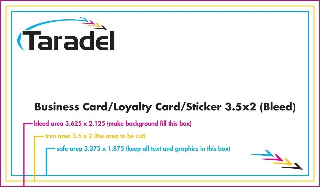 Vista Print Templates Business Cards Vistaprint Business Card Template Doliquid
