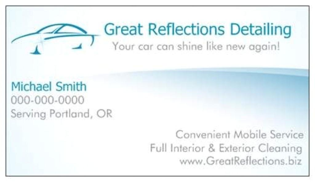 vistaprint business card template psd