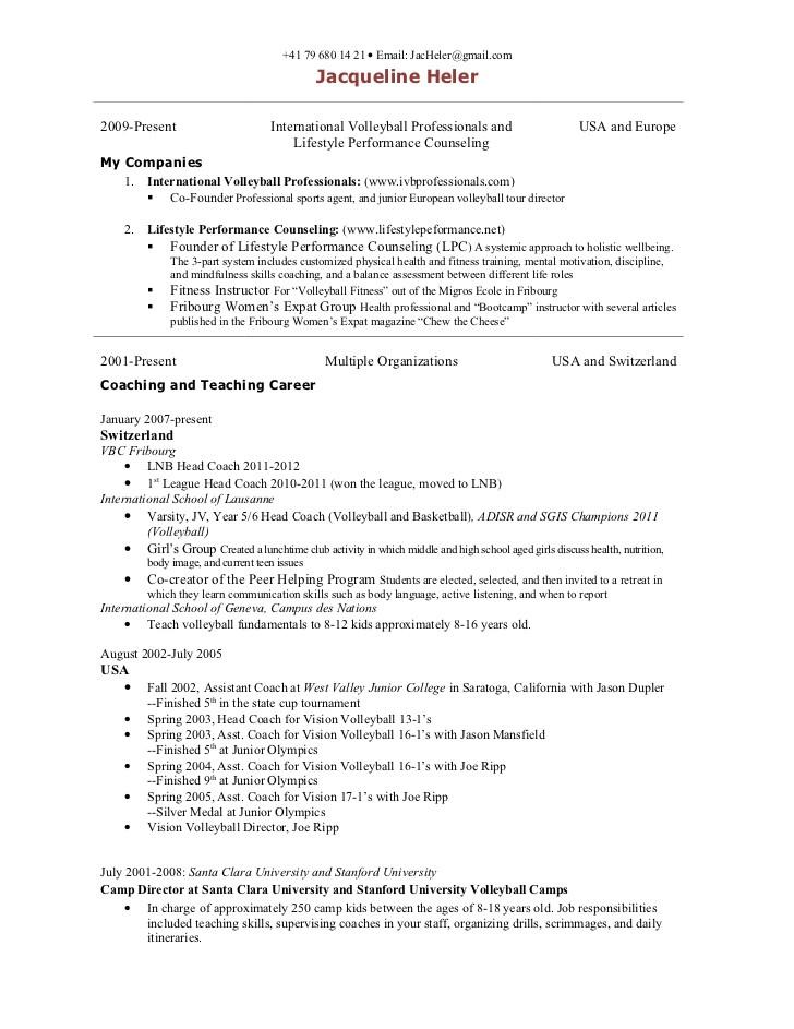 resume 2012 12096631