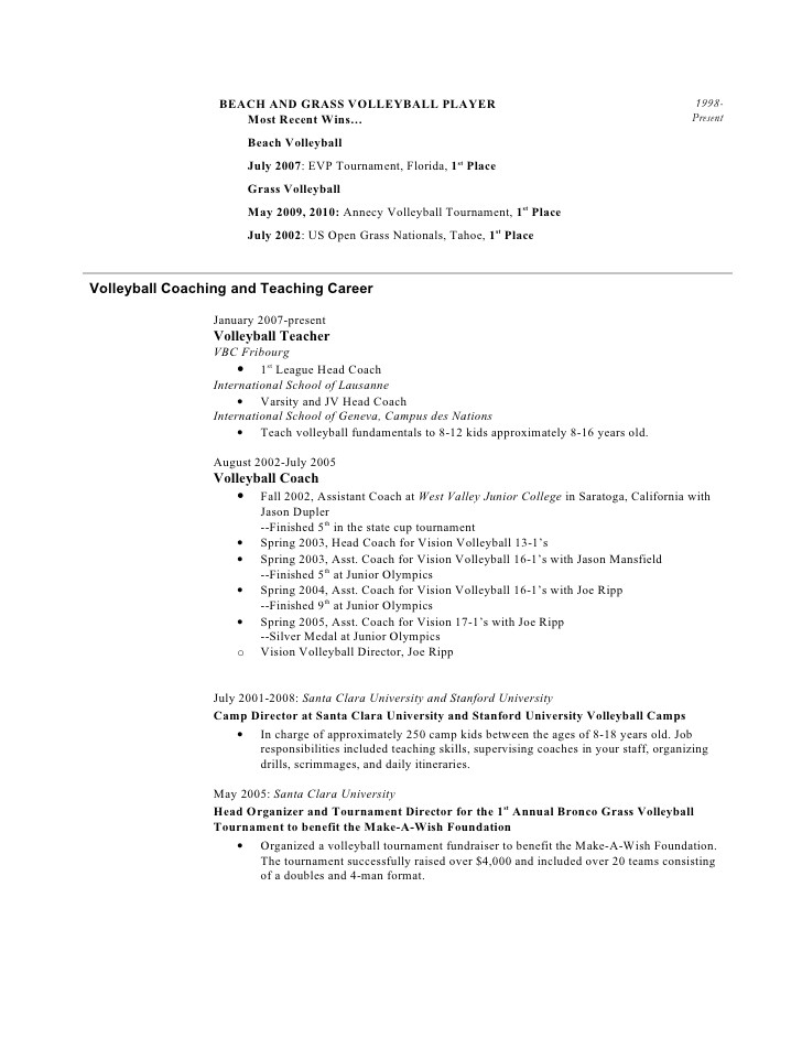 resume 4941248