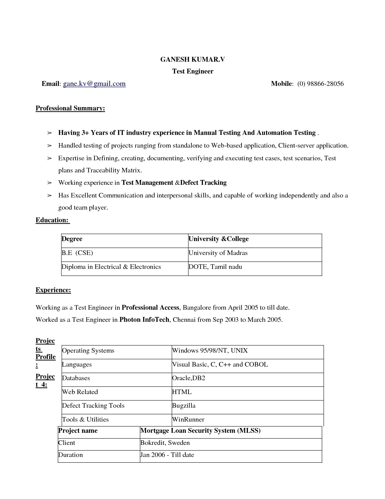 What Resume Template to Use Resume Template Microsoft Word 2017 Learnhowtoloseweight Net