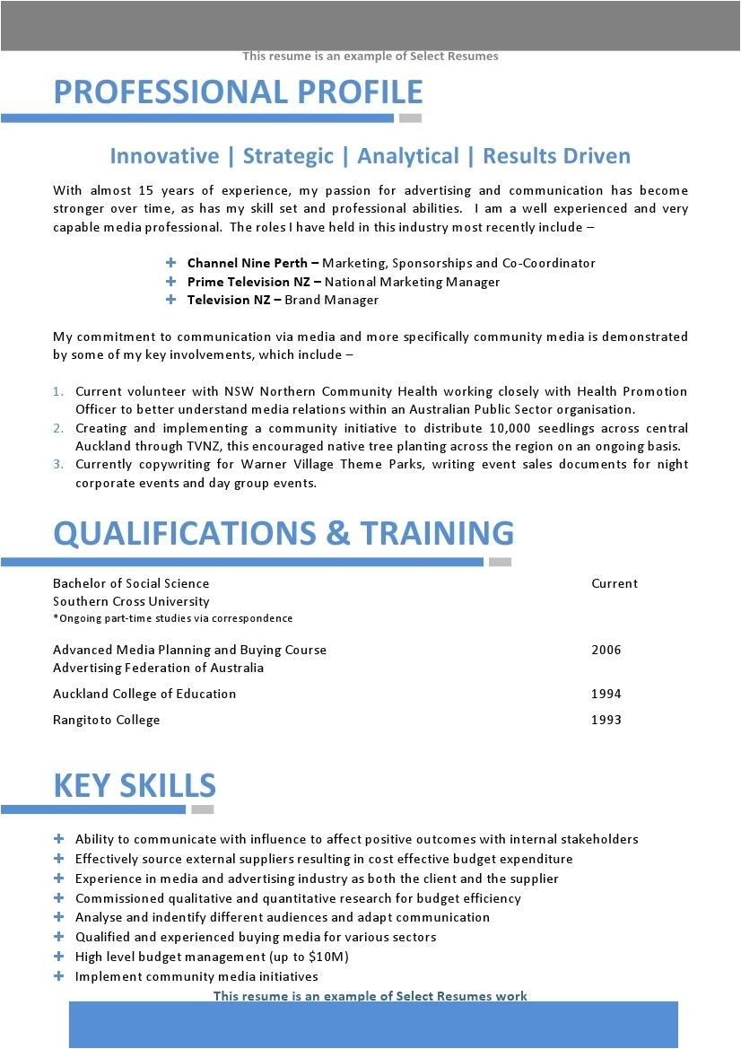 word resume template 2014 templates for mac