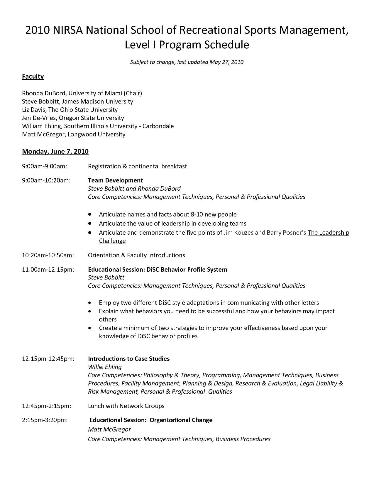 Youth Program Proposal Template Youth Program Proposal Template Gallery Project Proposal