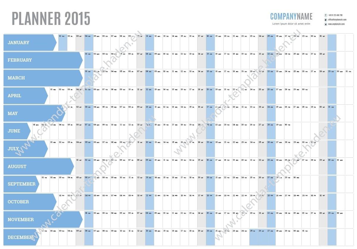 2015 Business Calendar Template 2015 Business Calendar Template Carisoprodolpharm Com