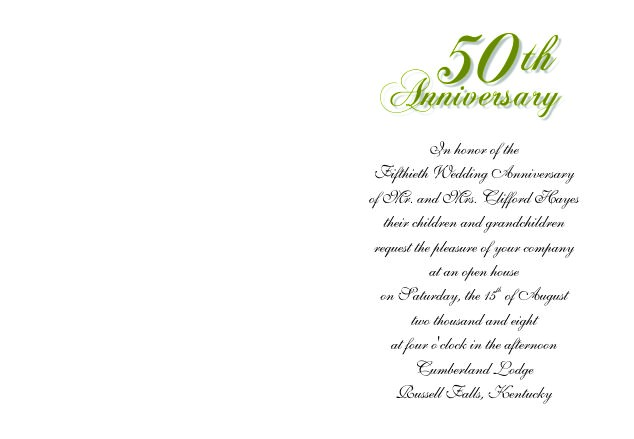 post anniversary card free printable template 41106