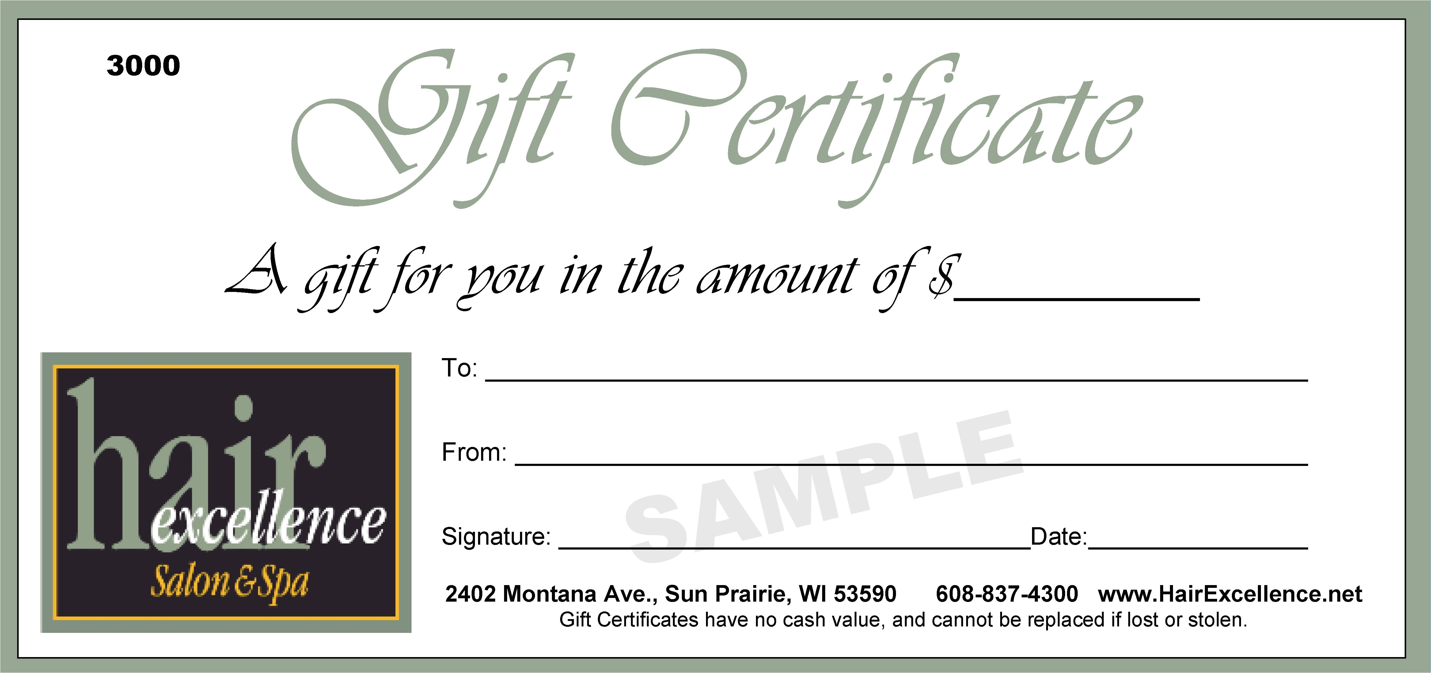 Adams Gift Certificate Template Download Adams Gift Certificate Template Gftlz Choice Image
