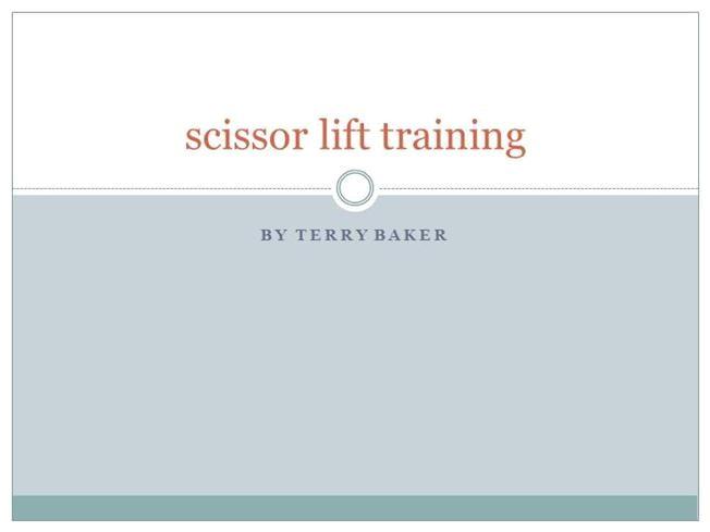 jlgliftsnet 1472872 scissor lift training