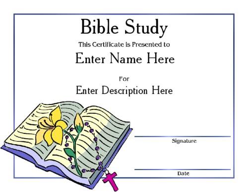 biblelilycross