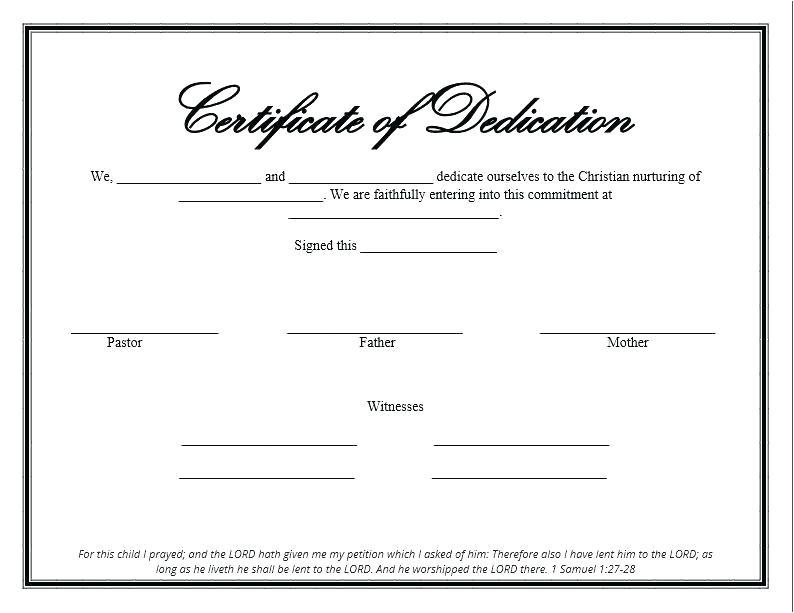 Bible Study Certificate Templates Certificate Christian Templates Graduation Tangledbeard