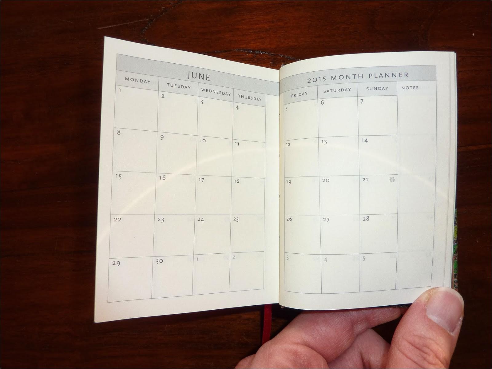 Calendar Booklet Template Printable Calendar Booklet Online Calendar Templates