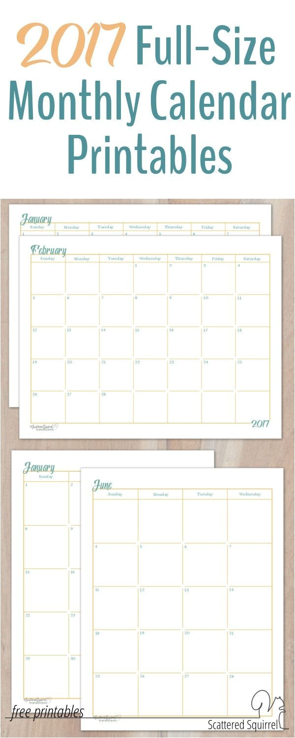 Calendar Booklet Template Template for Two Page Calendar Booklet Monthly 2017 11 X