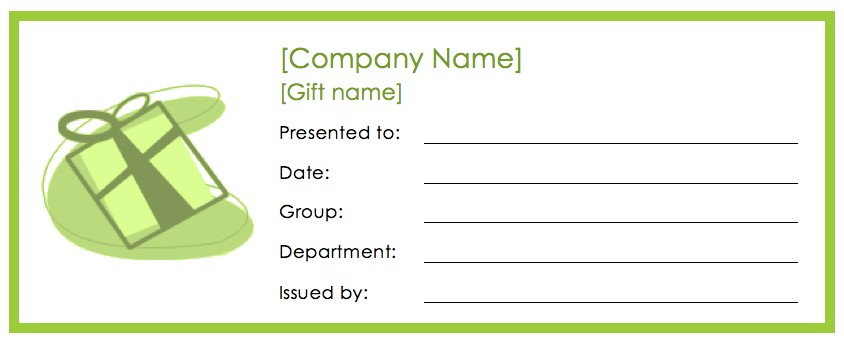 Car Wash Gift Certificate Template Free Car Wash Coupon