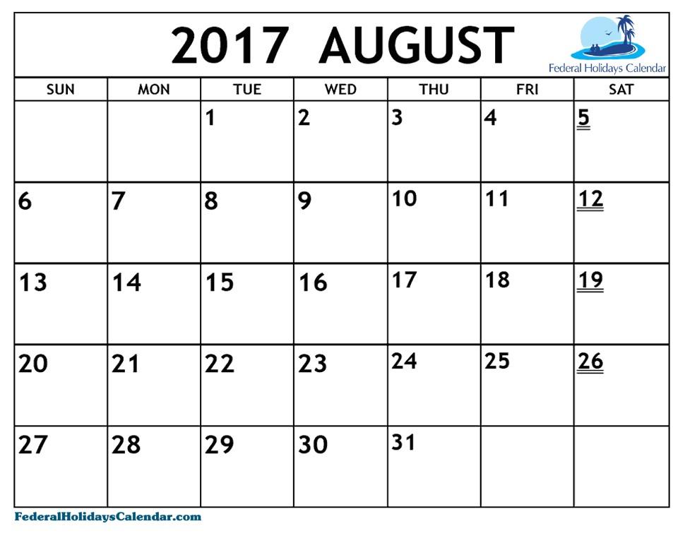 august 2017 calendar canada 184