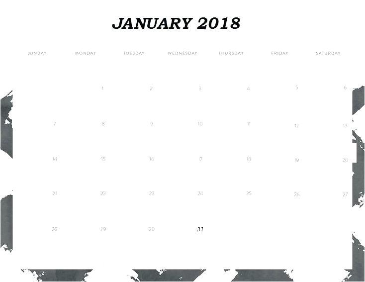 2018 cd calendar template case calendar template beautiful best calendars images on website templates design images