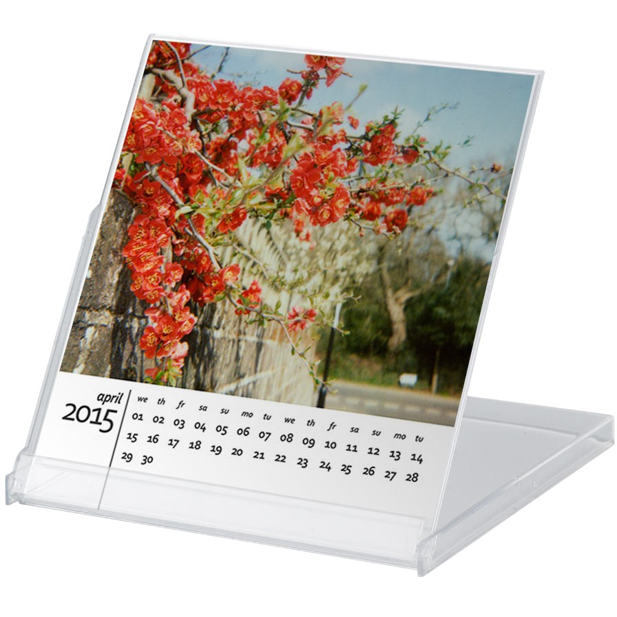 free 2015 calendar template for photoshop