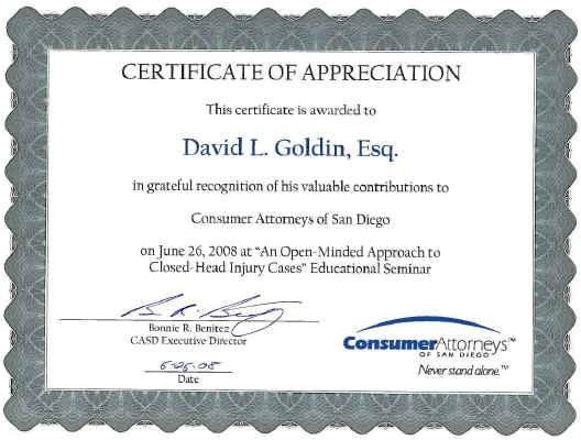 guest speaker certificate templates