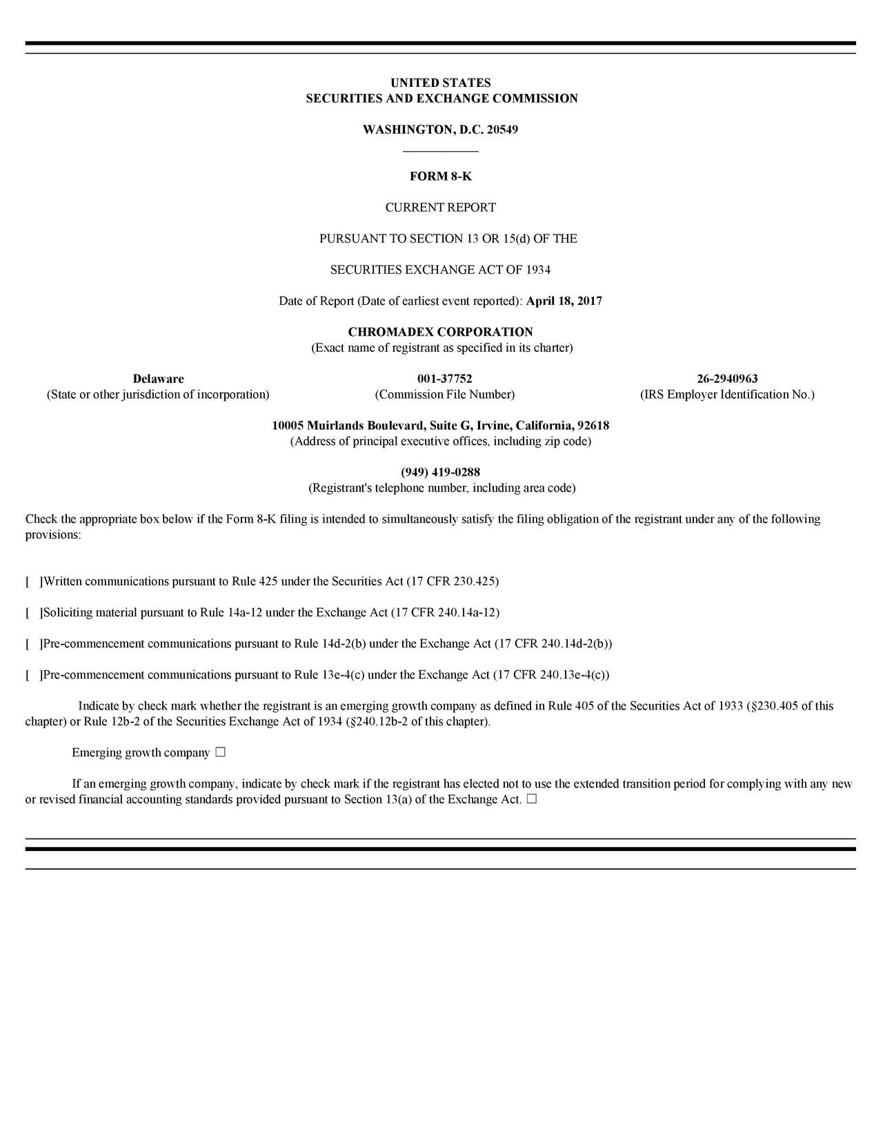 sample certificate of good standing california