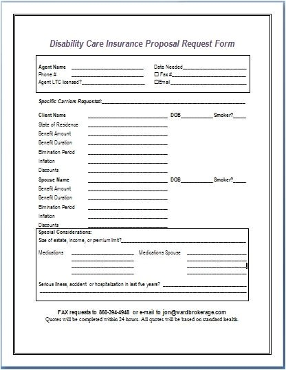 certificate of insurance request form template income certificate inside certificate of insurance request form template