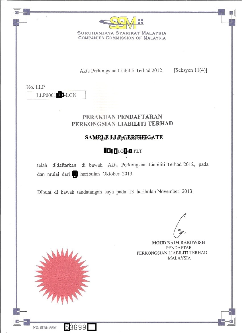 index pageid 138282 t limited liability partnership