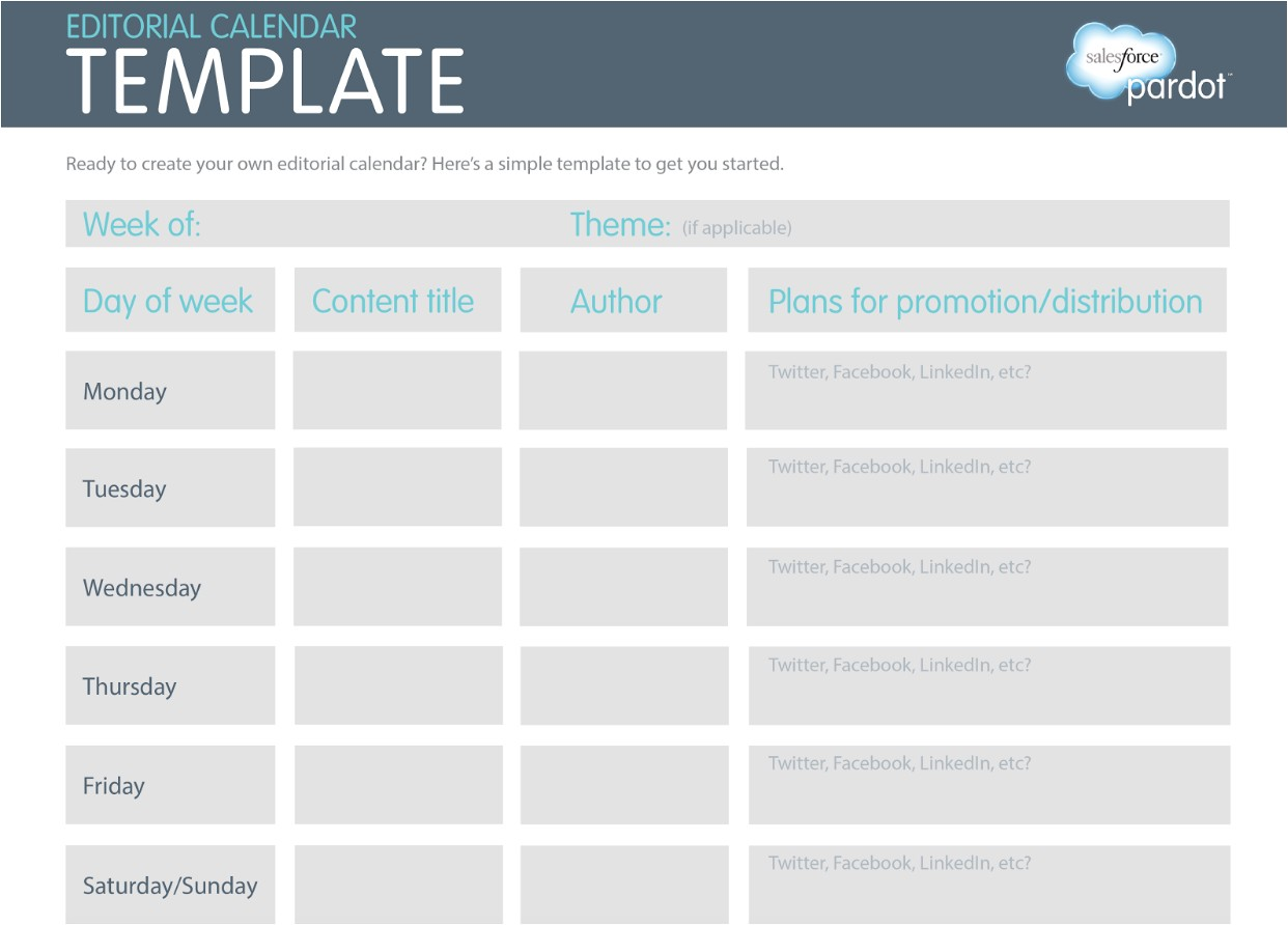how to create a content marketing strategy from scratch in 12 simple steps