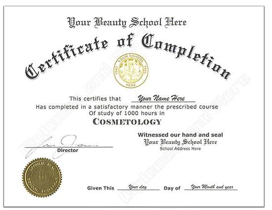 www diplomasandmore com