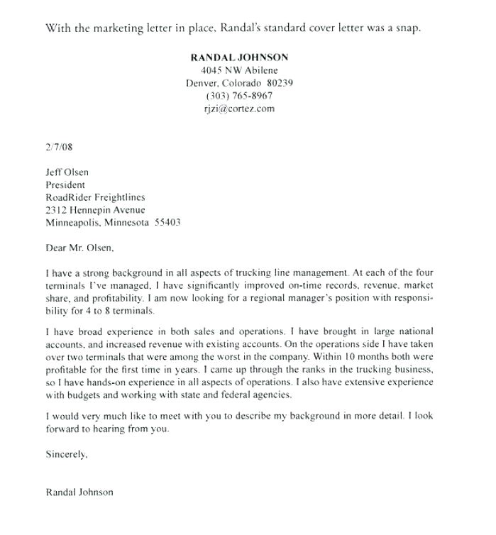 Cover Letter Template Mac Basic Cover Letter Citybirds Club