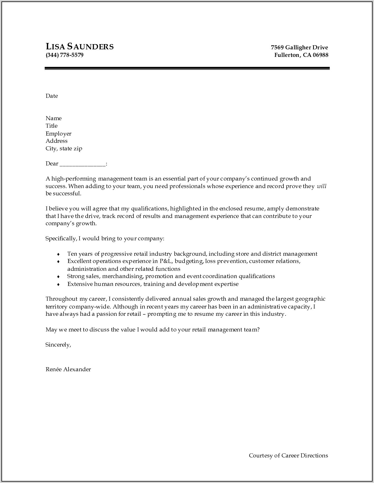 Cover Letter Template Mac Cover Letter Template Free Download Mac Cover Letter