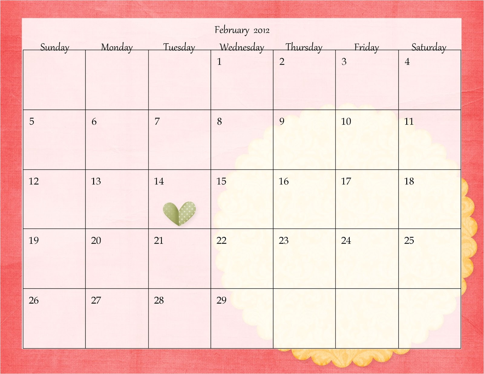 Create My Own Calendar Template Photo Calendars Make Your Own Photo Calendars Custom HTML