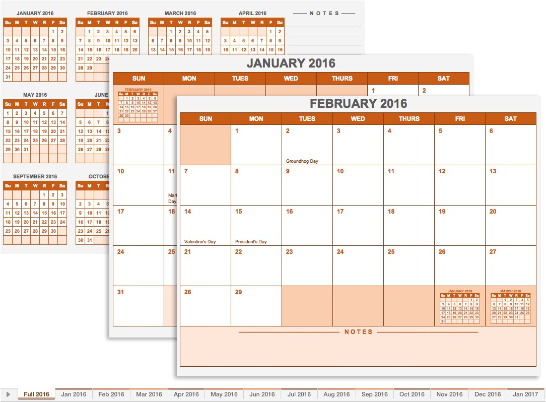 customizable free saturday calendar template