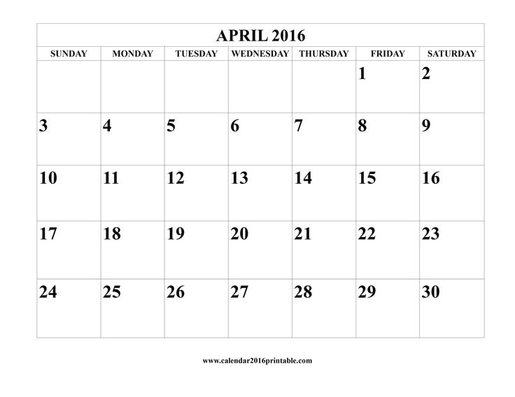 Customizable Calendar Templates Customizable 2016 Calendar Template for Word Calendar