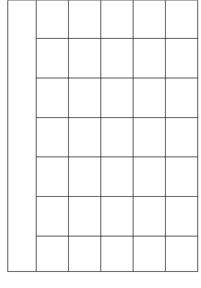 Customize Calendar Template Customizable Calendars Print Blank Calendars
