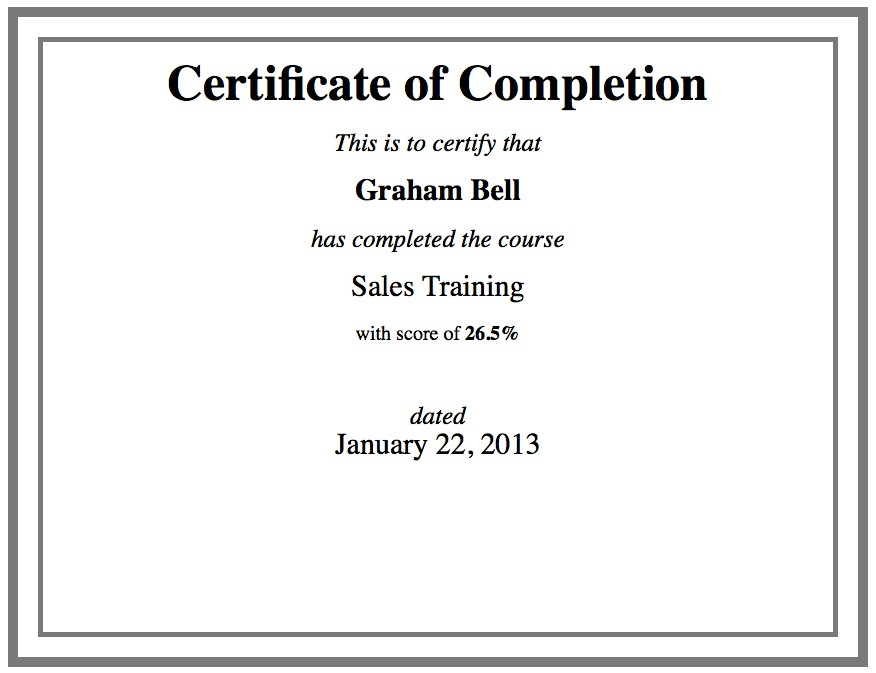 cms do view html certificate