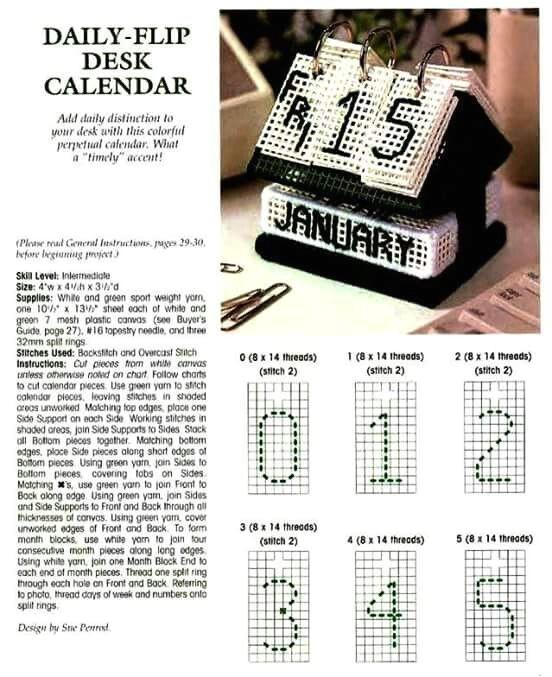 Daily Flip Calendar Template Best 25 Daily Calendar 2016 Ideas On Pinterest Cute