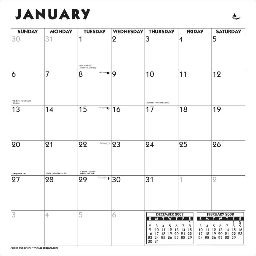 Design Your Own Calendar Template Design Your Own Calendar Calendar Template 2018