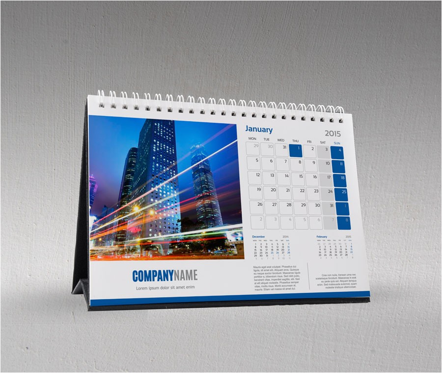 desktop calendar design ideas beautiful desk calendar design ideas pictures decorating