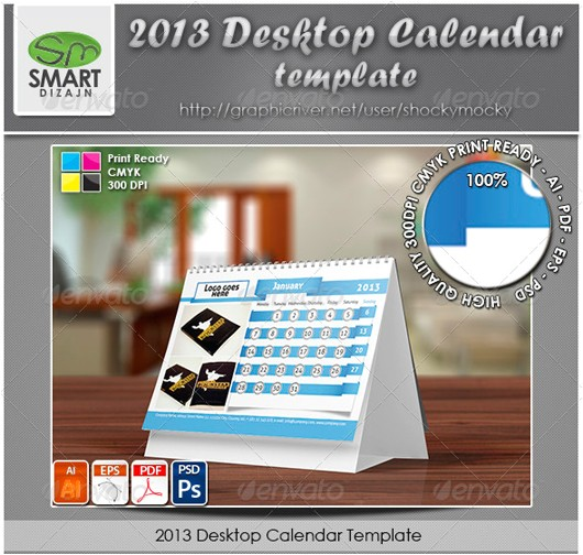 new year 2013 calendar templates 40 free and premium calendar designs