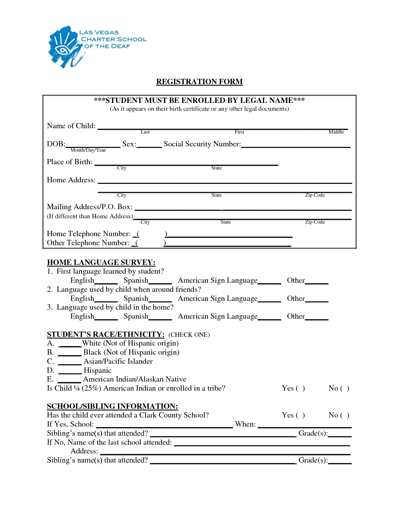 divorce certificate translation from spanish to english template