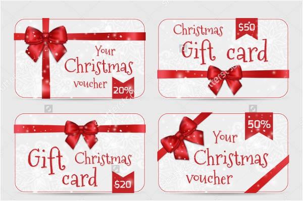 Diy Gift Certificate Template 7 Diy Gift Card Templates Design Templates Free